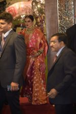 Rekha at Isha Ambani and Anand Piramal_s wedding on 12th Dec 2018 (33)_5c1217a8f105a.JPG