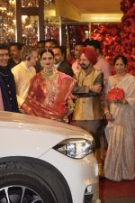 Rekha at Isha Ambani and Anand Piramal_s wedding on 12th Dec 2018 (36)_5c1217ad3d37c.JPG