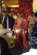 Rekha at Isha Ambani and Anand Piramal_s wedding on 12th Dec 2018 (38)_5c1217b052818.JPG