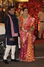 Rekha at Isha Ambani and Anand Piramal_s wedding on 12th Dec 2018 (47)_5c1217c0b9abb.JPG