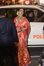 Rekha at Isha Ambani and Anand Piramal_s wedding on 12th Dec 2018 (55)_5c1217ce5d179.JPG