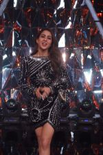 Sara Ali Khan At the Promotion of Film SIMMBA On the Sets Of Indian Idol on 13th Dec 2018 (1)_5c121c7dc3934.JPG