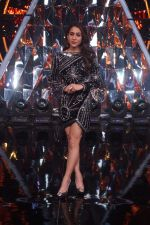 Sara Ali Khan At the Promotion of Film SIMMBA On the Sets Of Indian Idol on 13th Dec 2018 (2)_5c121c7fee5ce.JPG