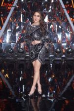 Sara Ali Khan At the Promotion of Film SIMMBA On the Sets Of Indian Idol on 13th Dec 2018 (3)_5c121c81f3f4f.JPG