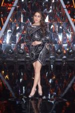 Sara Ali Khan At the Promotion of Film SIMMBA On the Sets Of Indian Idol on 13th Dec 2018 (4)_5c121c84a62e8.JPG