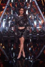 Sara Ali Khan At the Promotion of Film SIMMBA On the Sets Of Indian Idol on 13th Dec 2018 (6)_5c121c8a6f165.JPG