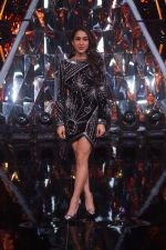 Sara Ali Khan At the Promotion of Film SIMMBA On the Sets Of Indian Idol on 13th Dec 2018 (7)_5c121c8c6233b.JPG