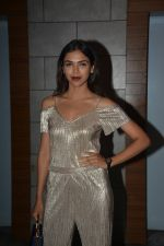 Shriya Pilgaonkar at Mirzapur Success Party in Esco Bar Bandra on 12th Dec 2018