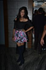 Vidya Malvade at Mirzapur Success Party in Esco Bar Bandra on 12th Dec 2018