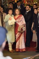 Zakir Hussain at Isha Ambani and Anand Piramal_s wedding on 12th Dec 2018 (135)_5c12189d78baa.JPG