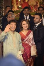 Zakir Hussain at Isha Ambani and Anand Piramal_s wedding on 12th Dec 2018 (137)_5c1218a06f0f0.JPG