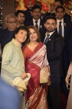 Zakir Hussain at Isha Ambani and Anand Piramal_s wedding on 12th Dec 2018 (139)_5c1218a407e6e.JPG