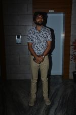 at Mirzapur Success Party in Esco Bar Bandra on 12th Dec 2018