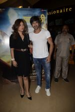 Aashish Chaudhary at the Screening of film Mauli in pvr juhu on 13th Dec 2018 (120)_5c134cc3370d8.JPG