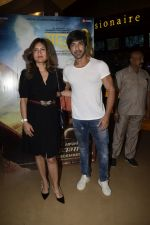 Aashish Chaudhary at the Screening of film Mauli in pvr juhu on 13th Dec 2018 (122)_5c134cc6df641.JPG