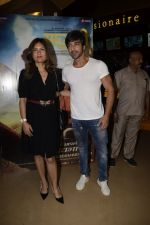 Aashish Chaudhary at the Screening of film Mauli in pvr juhu on 13th Dec 2018 (123)_5c134cc877699.JPG