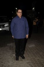 Ramesh Taurani at the Screening of film Mauli in pvr juhu on 13th Dec 2018 (90)_5c134d6f635a8.JPG