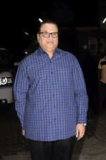 Ramesh Taurani at the Screening of film Mauli in pvr juhu on 13th Dec 2018 (91)_5c134d71115d8.JPG