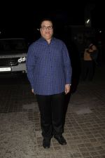Ramesh Taurani at the Screening of film Mauli in pvr juhu on 13th Dec 2018 (92)_5c134d729e1ee.JPG