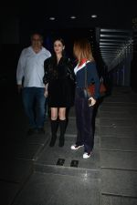 Sandeep Khosla, Anu Dewan, Sussanne Khan Spotted At Hakkasan In Bandra on 13th Dec 2018 (10)_5c134e9b67db1.JPG