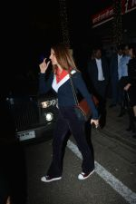 Sussanne Khan Spotted At Hakkasan In Bandra on 13th Dec 2018 (18)_5c134ea2d0490.JPG