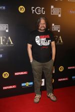 Amole Gupte at the Red carpet of critics choice short film awards on 15th Dec 2018 (10)_5c1742fa2be42.JPG