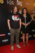 Amole Gupte at the Red carpet of critics choice short film awards on 15th Dec 2018 (11)_5c1742fc0a46f.JPG