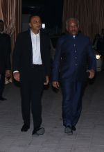 Anil Ambani at Isha Ambani & Anand Piramal wedding reception in jio garden bkc on 15th Dec 2018 (43)_5c174f297a6c3.jpg