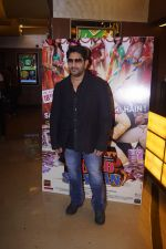 Arshad Warsi at the Song Launch of  Chamma Chamma For Film Fraud Saiyyan on 15th Dec 2018 (29)_5c175cd906d94.JPG