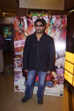 Arshad Warsi at the Song Launch of  Chamma Chamma For Film Fraud Saiyyan on 15th Dec 2018 (34)_5c175ce218bf1.JPG
