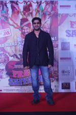Arshad Warsi at the Song Launch of  Chamma Chamma For Film Fraud Saiyyan on 15th Dec 2018 (50)_5c175ce7d3bca.JPG