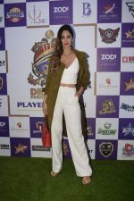 Bruna Abdullah at Dreamz Premiere Legue players auction in ITC Grand Central in parel on 15th Dec 2018 (18)_5c175bd2bb9b2.JPG