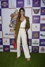 Bruna Abdullah at Dreamz Premiere Legue players auction in ITC Grand Central in parel on 15th Dec 2018 (26)_5c175bd9f2320.JPG