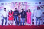Elli Avram, Arshad Warsi at the Song Launch of  Chamma Chamma For Film Fraud Saiyyan on 15th Dec 2018 (30)_5c175d7c77e1f.JPG