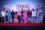 Elli Avram, Arshad Warsi at the Song Launch of  Chamma Chamma For Film Fraud Saiyyan on 15th Dec 2018 (37)_5c175d86b2bf7.JPG