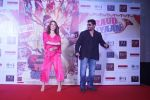 Elli Avram, Arshad Warsi at the Song Launch of  Chamma Chamma For Film Fraud Saiyyan on 15th Dec 2018 (70)_5c175d9ca7927.JPG