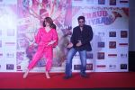 Elli Avram, Arshad Warsi at the Song Launch of  Chamma Chamma For Film Fraud Saiyyan on 15th Dec 2018 (75)_5c175da27b6d9.JPG