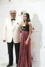 Janhvi Kapoor, Boney Kapoor attends the 115th anniversary celebration of Taj Mahal Palace which was celebrated with A Black Tie Charity Ball in mumbai on 15th Dec 2018 (13)_5c174371d8597.jpg