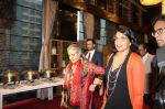 Jaya Bachchan at 2nd Indo-French Meeting Wherin film Industry Culture Exchange Between India on 15th Dec 2018 (20)_5c175c8fc7bd6.jpg