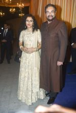 Kabir Bedi, Parveen Dusanj at Isha Ambani & Anand Piramal wedding reception in jio garden bkc on 15th Dec 2018 (18)_5c1753fa13bd5.jpg