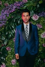 Rajkummar Rao at Dinesh Vijan and Pramita Tanwar_s wedding reception in jw marriott juhu on 15th Dec 2018 (14)_5c1752978aaa3.jpg