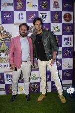 Rajneesh Duggal at Dreamz Premiere Legue players auction in ITC Grand Central in parel on 15th Dec 2018 (23)_5c175c2e30f22.JPG