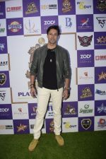 Rajneesh Duggal at Dreamz Premiere Legue players auction in ITC Grand Central in parel on 15th Dec 2018 (24)_5c175c2fc8e0a.JPG