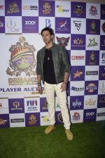 Rajneesh Duggal at Dreamz Premiere Legue players auction in ITC Grand Central in parel on 15th Dec 2018 (26)_5c175c33109ac.JPG