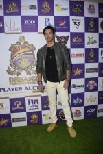 Rajneesh Duggal at Dreamz Premiere Legue players auction in ITC Grand Central in parel on 15th Dec 2018 (27)_5c175c3495739.JPG