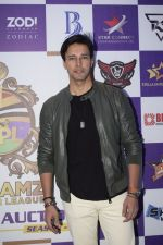 Rajneesh Duggal at Dreamz Premiere Legue players auction in ITC Grand Central in parel on 15th Dec 2018 (28)_5c175c3622252.JPG