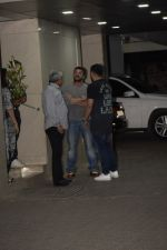 Sohail Khan at the Birthday Party Of Sohail Khan_s Son in Bandra on 15th Dec 2018 (45)_5c1753748a4ad.JPG