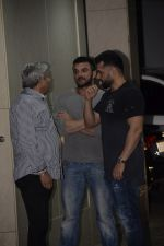 Sohail Khan at the Birthday Party Of Sohail Khan_s Son in Bandra on 15th Dec 2018 (46)_5c175375d7791.JPG