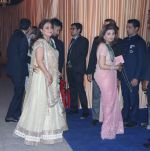 Tina Ambani at Isha Ambani & Anand Piramal wedding reception in jio garden bkc on 15th Dec 2018 (44)_5c174fc78d2f2.jpg