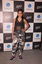Amrita Puri at the Launch of 145 The Mills restaurant in kamala mills lower parel on 16th Dec 2018 (20)_5c189177f1695.JPG